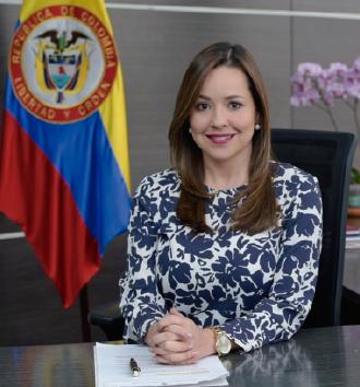 Laura Valdivieso