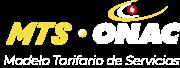 logo MTS ONAC